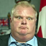 Just how seriously is Mayor Rob Ford taking rehab