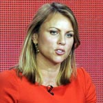 Will Lara Logan Ever Recover From Infamous Benghazi Report?.